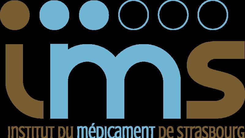IMS_logo